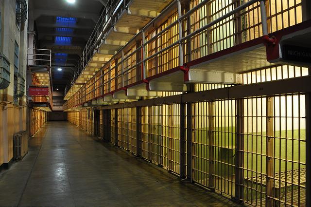 last-minute-alcatraz-tickets