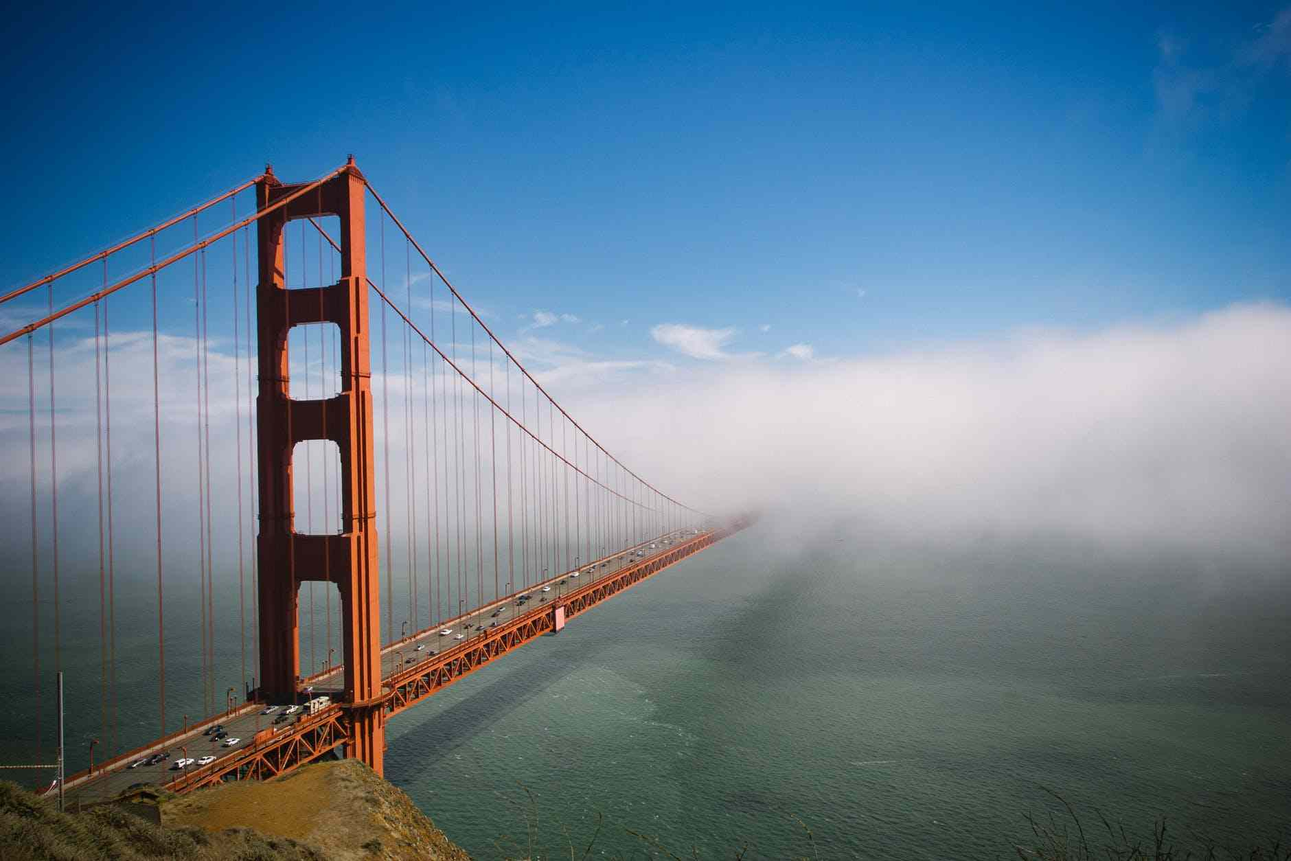 golden-gate-bridge-karl-the-fog
