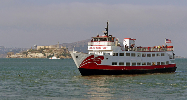 red-white-fleet-alcatraz